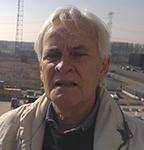 JOSÉ WAGNER LEITE FERREIRA