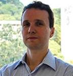 LUIZ FELIPE SCAVARDA