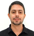JOÃO FERREIRA NETTO