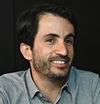 Luciano Gimenez, CEO do Grupo Quality e da Loger Logística