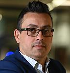Marcelo Oliveira, sócio-diretor da GM&C