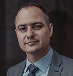 Maurício Motta, presidente da AGV Health & Nutrition