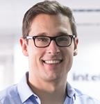Stefan Rehm, CEO da Intelipost