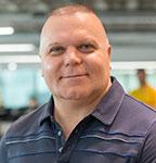 Carlos Mira, CEO da TruckPad