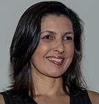 Adriana Firmo, vice-presidente de Vendas e Pós-Vendas Still e Linde no Brasil
