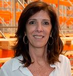 Renata Campos, CEO da GDL