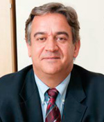 Paulo Resende