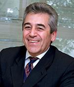Jair Calixto