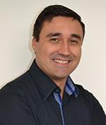 Luiz Fernando Carminatti