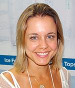 Liana Montemor