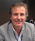 Luís Martinez