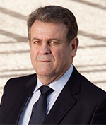 Cesar Meireles
