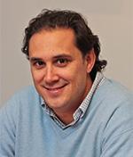 Vasco Carvalho Oliveira Neto