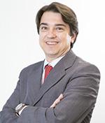 Carlos Dornellas
