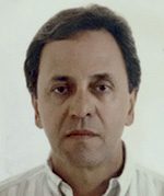 José Roberto Leite