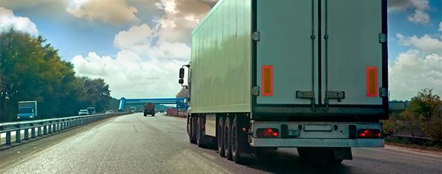 Pesquisa da NTC mostra aumento nos roubos de cargas