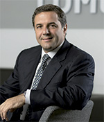 Cristopher Vlavianos
