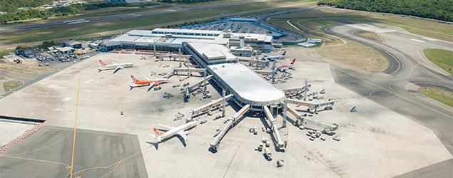 Aeroporto-de-Salvador-destaque