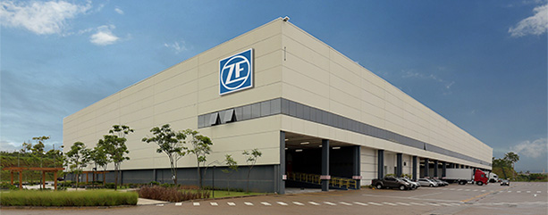 Grupo-ZF-interna