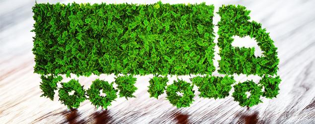 Empresas lançam guia de referências em sustentabilidade na logística