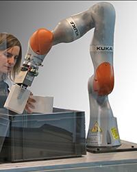 Ulma-robo-interna