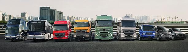 Mercedes-comerciais-interna