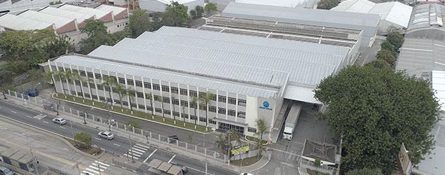 Grupo Polar inaugura nova sede e investe em pesquisa e desenvolvimento