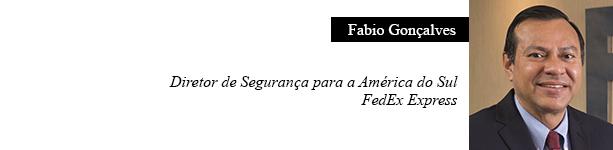 Fabio-Goncalves-Assinatura-de-artigo