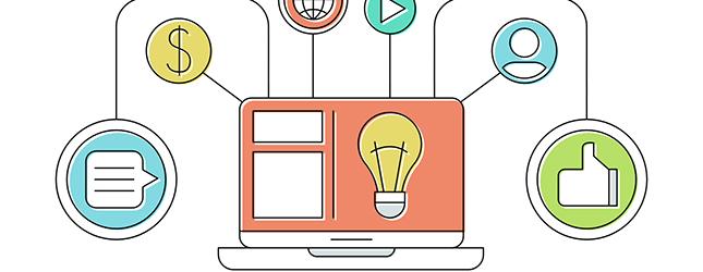 Startups: Tegma, Brink's, Randon e Rumo apostam em inovação