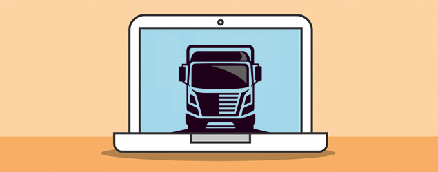 Startups na logística: o que existe e o que vem por aí