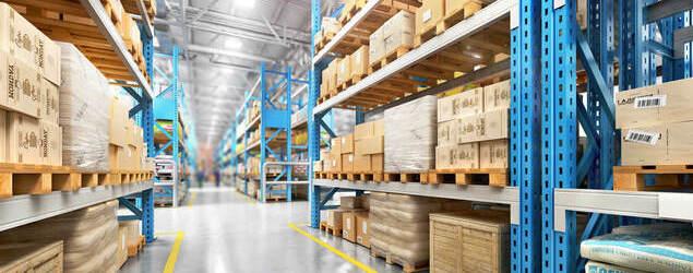 PL 3757/2020, o marco regulatório dos operadores logísticos