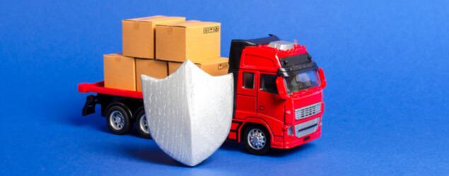 Seguro de cargas: mais do que obrigação legal, serviço garante conformidade das operações